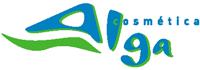 Alga Cosmética